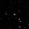 NGC 6220