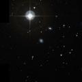 NGC 497