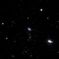 NGC 6230