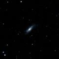 NGC 6233