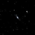 NGC 498