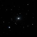 NGC 6242
