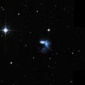NGC 500