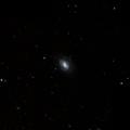 NGC 6255