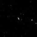 NGC 6256