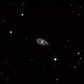 NGC 6257