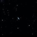 NGC 6259