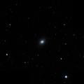 NGC 6261