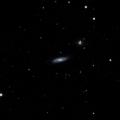 NGC 6263