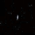 NGC 6264