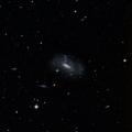 NGC 6265
