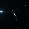NGC 6268