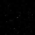 NGC 6270