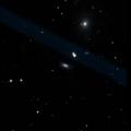 NGC 6272