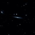 NGC 6276