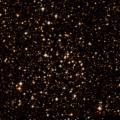 NGC 6277