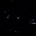 NGC 6279