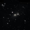 NGC 6280