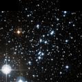 NGC 503