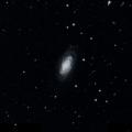 NGC 6305