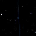 NGC 505