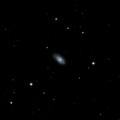 NGC 6316
