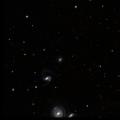 NGC 6318