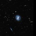 NGC 6322
