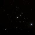 NGC 6328