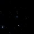 NGC 513