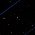 NGC 6354