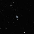 NGC 6398