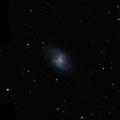 NGC 6403