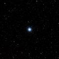 NGC 6407