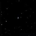 NGC 515