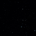 NGC 6416