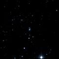 NGC 516