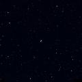 NGC 6425