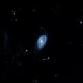 NGC 517