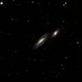 NGC 6440