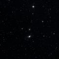NGC 6451