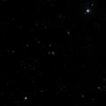 NGC 6453