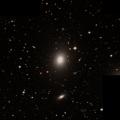 NGC 6492