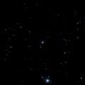 NGC 522