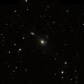 NGC 6502