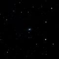 NGC 523