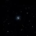 NGC 6517