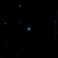 NGC 526