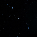 NGC 531