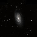Cr 371